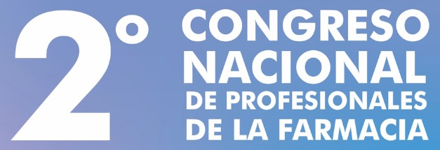 Congreso - Asociación - ASPROFA